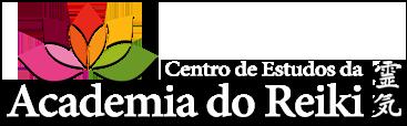 Academia do Reiki